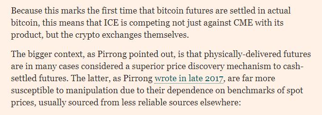 bitcoin, crypto, futures, bakkt, CME, wall street