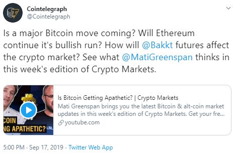 trading, market, bitcoin, blockchain, ethereum, crypto, cryptocurrencies,
