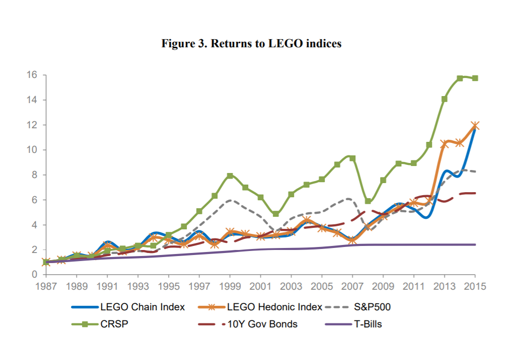 market, trading, cryptocurrency, crypto, bitcoin, ethereum,