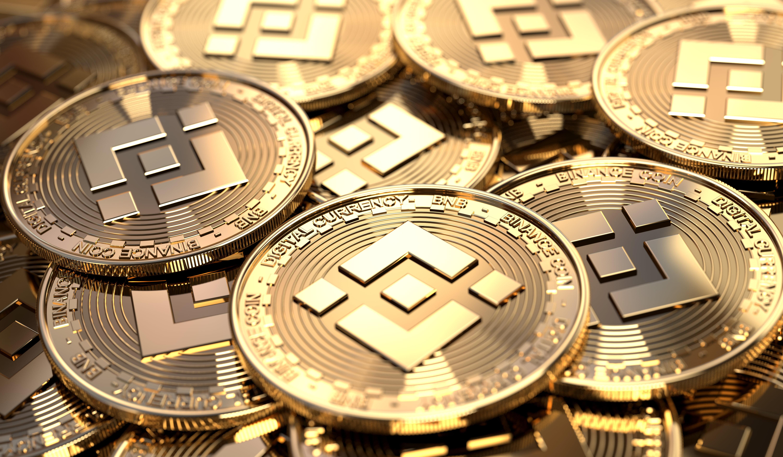 Crypto next coin