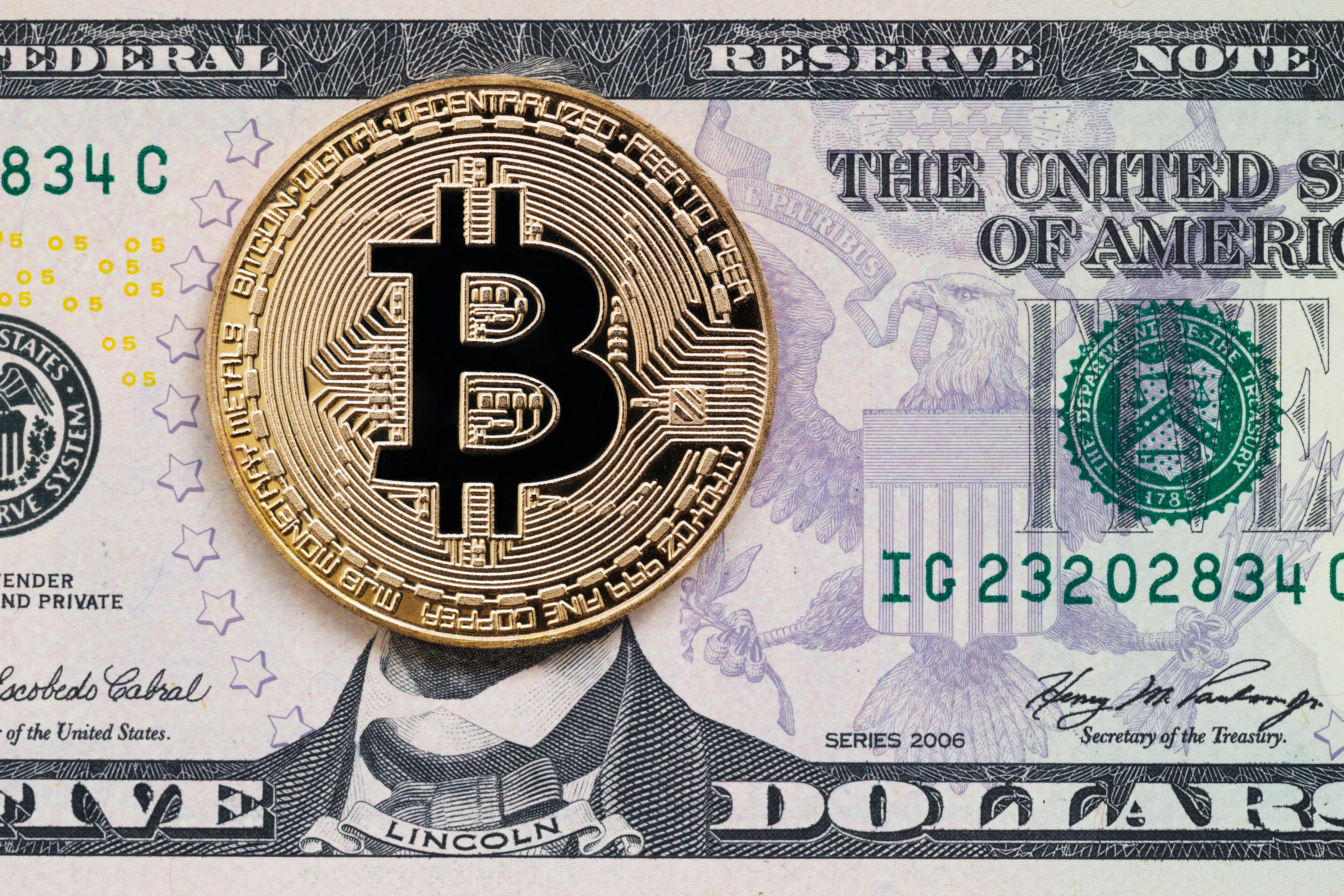 bitcoin price crypto hidden bearish divergence