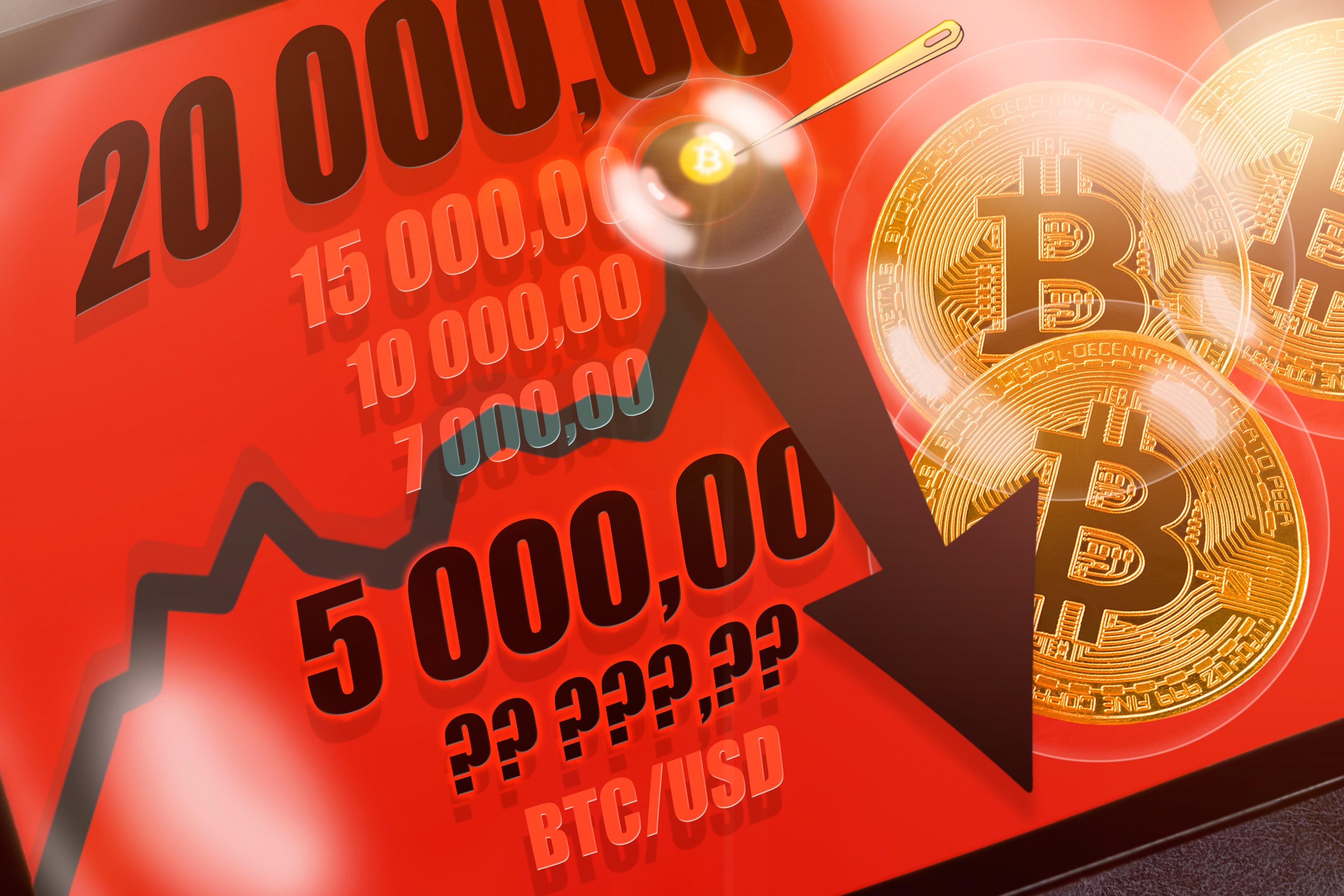 crypto now com