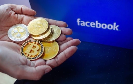 Libra Launch Date in Doubt Following Comments From Mark Zuckerberg
