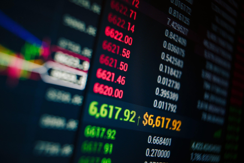 lrb bitcoin bitcoin nuplaukite pinigus