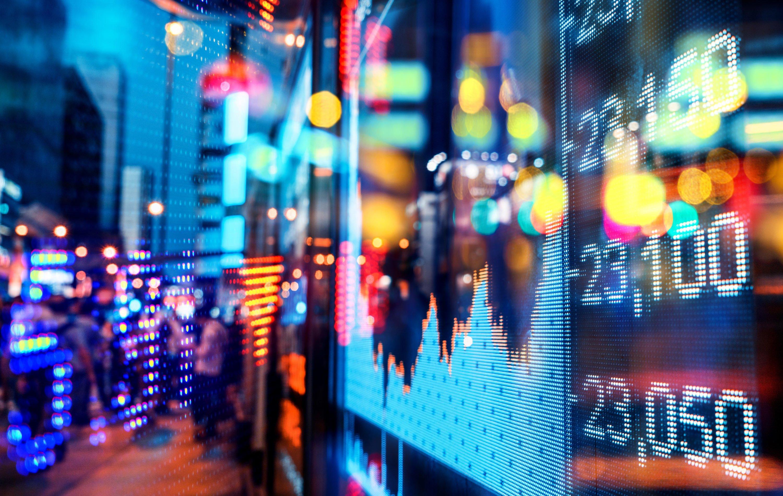 Crypto Tidbits: Bitcoin Mining Still China-Centric, Ethereum Istanbul Live, Banks Use Blockchain For Bonds