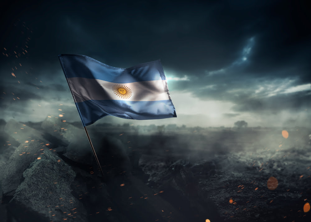 Crypto Exchange to Open in Crisis-Stricken Argentina, Where Bitcoin is at an ATH | NewsBTC