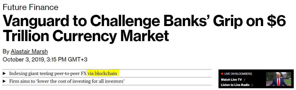 market, crypto, cryptocurrency, trading, bitcoin, blockchain, ethereum, stocks, united states