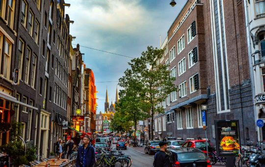 market, trading, crypto, cryptocurrency, bitcoin, blockchain, ethereum, amsterdam, digital currency