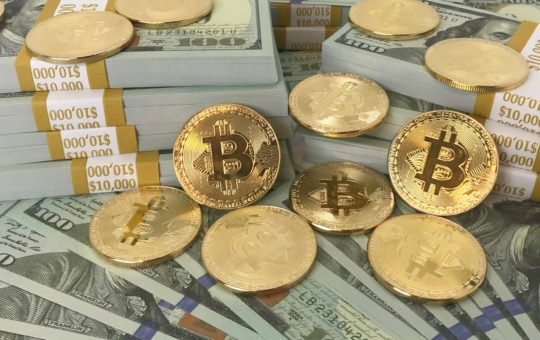 which cryptocurrency should you invest in before 2021