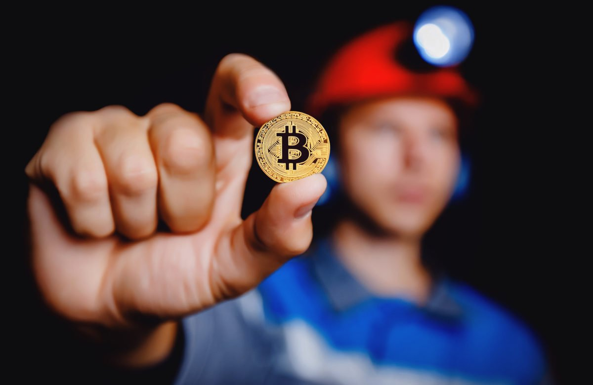 bitcoin mining bottom shutterstock 707873644 1200x780 - Bitcoin Correction Bottom Target Is $6,000, Coincides With Production Cost