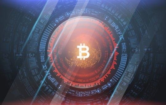 Image result for bitcoin-fractal-similarity