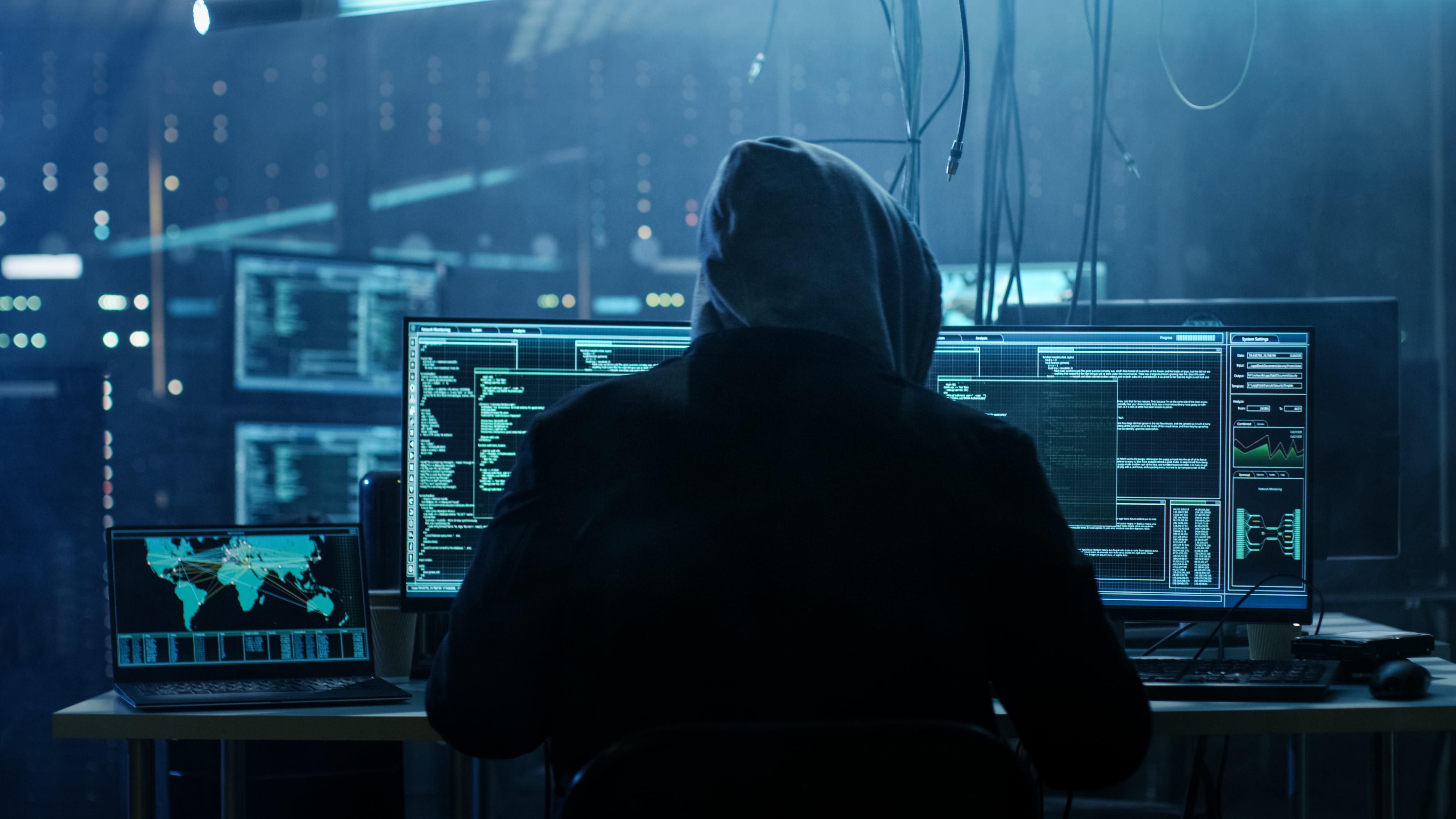 bitcoin ransomware crypto shutterstock_680075008