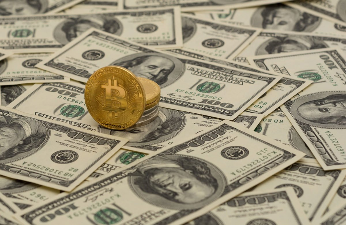 With Only 12,000 Bitcoin Millionaires, What is The Potential to Be One?