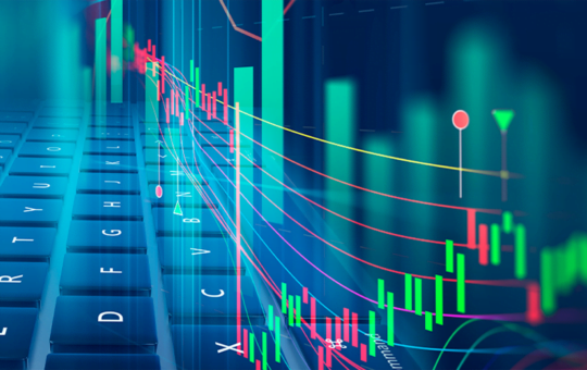 credits, analysis, cryptocurrency, market