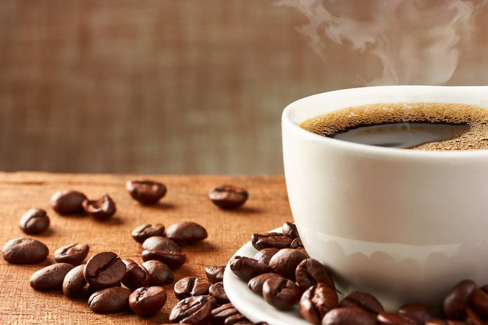 coffee bakkt bitcoin