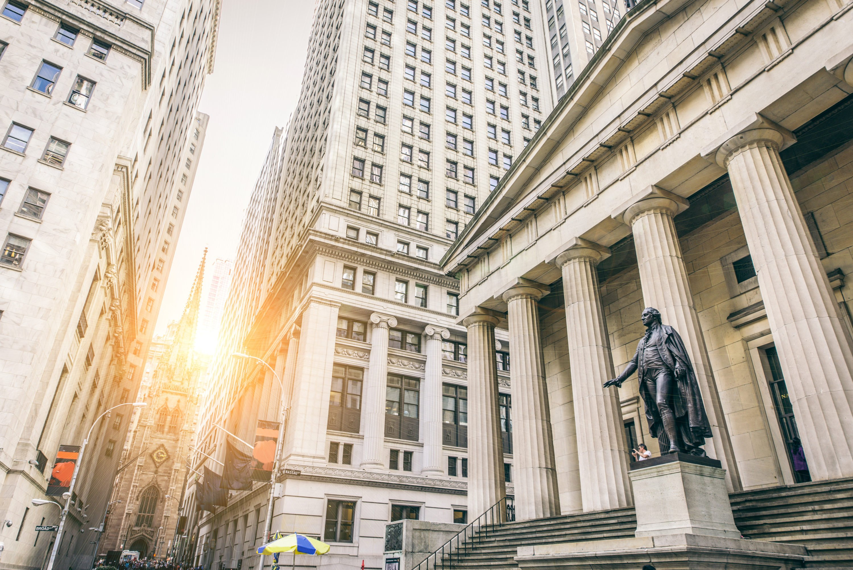 Does Crypto Need a Bitcoin ETF? CNBC Analyst Says Maybe Not   NewsBTC