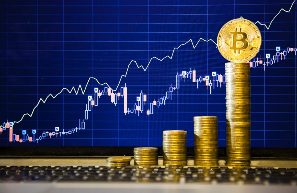 Prominent Analyst Believes Bitcoin is Ready to Target Higher Prices