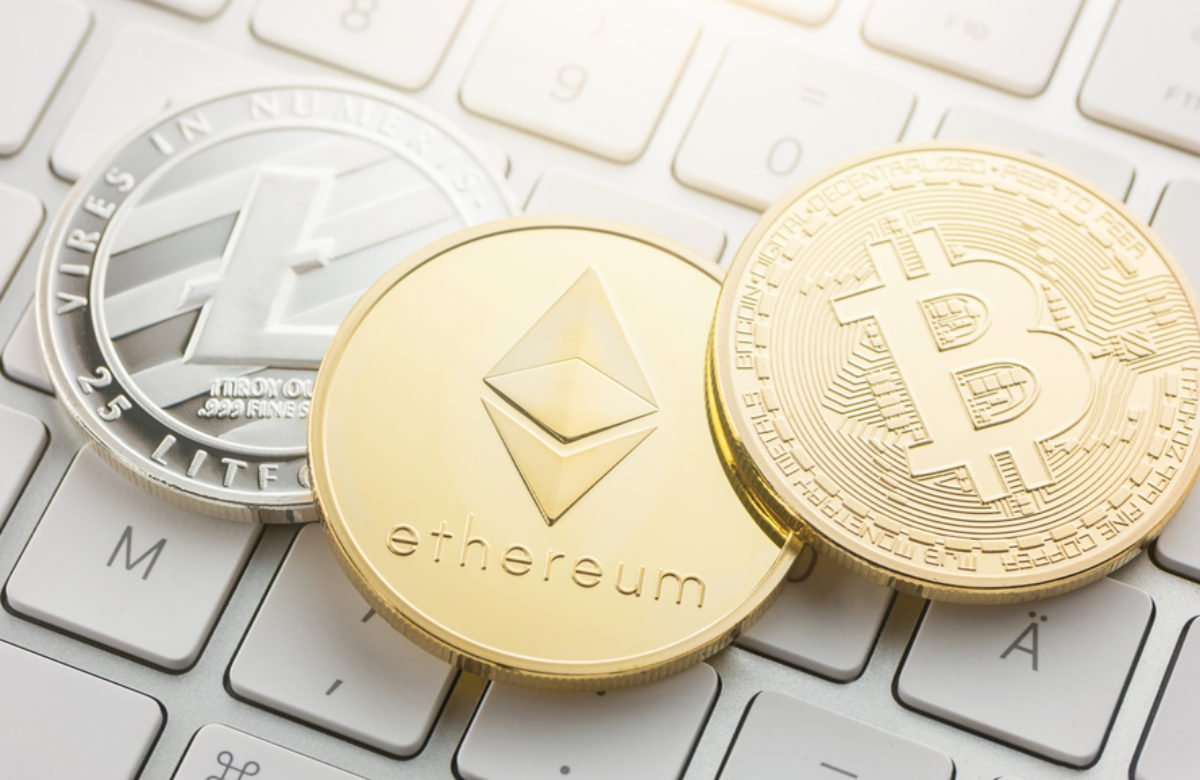 """Altcoins May Consolidate for Six Months or More Before """"Altseason"""" Kicks Off"""