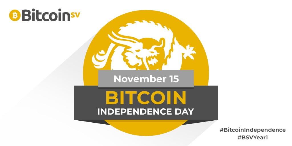 bitcoin sv blockchain strategia de tranzacționare a opțiunilor binare 30 de secunde