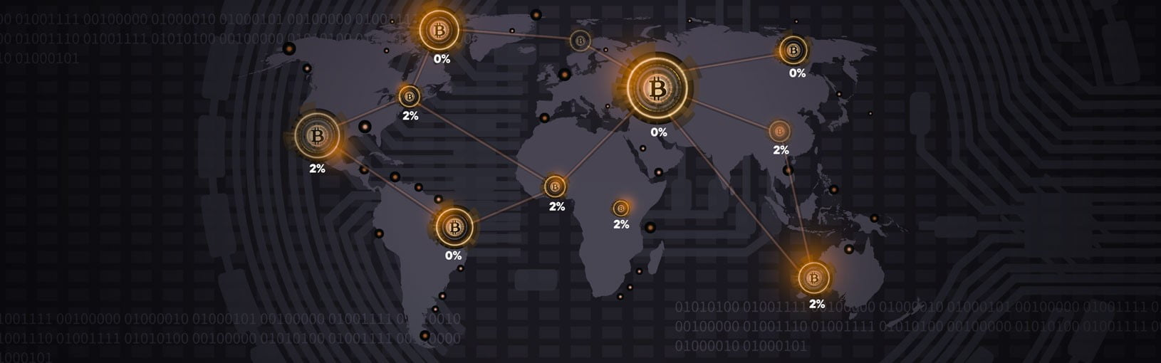 what makes cryptocurrency game value