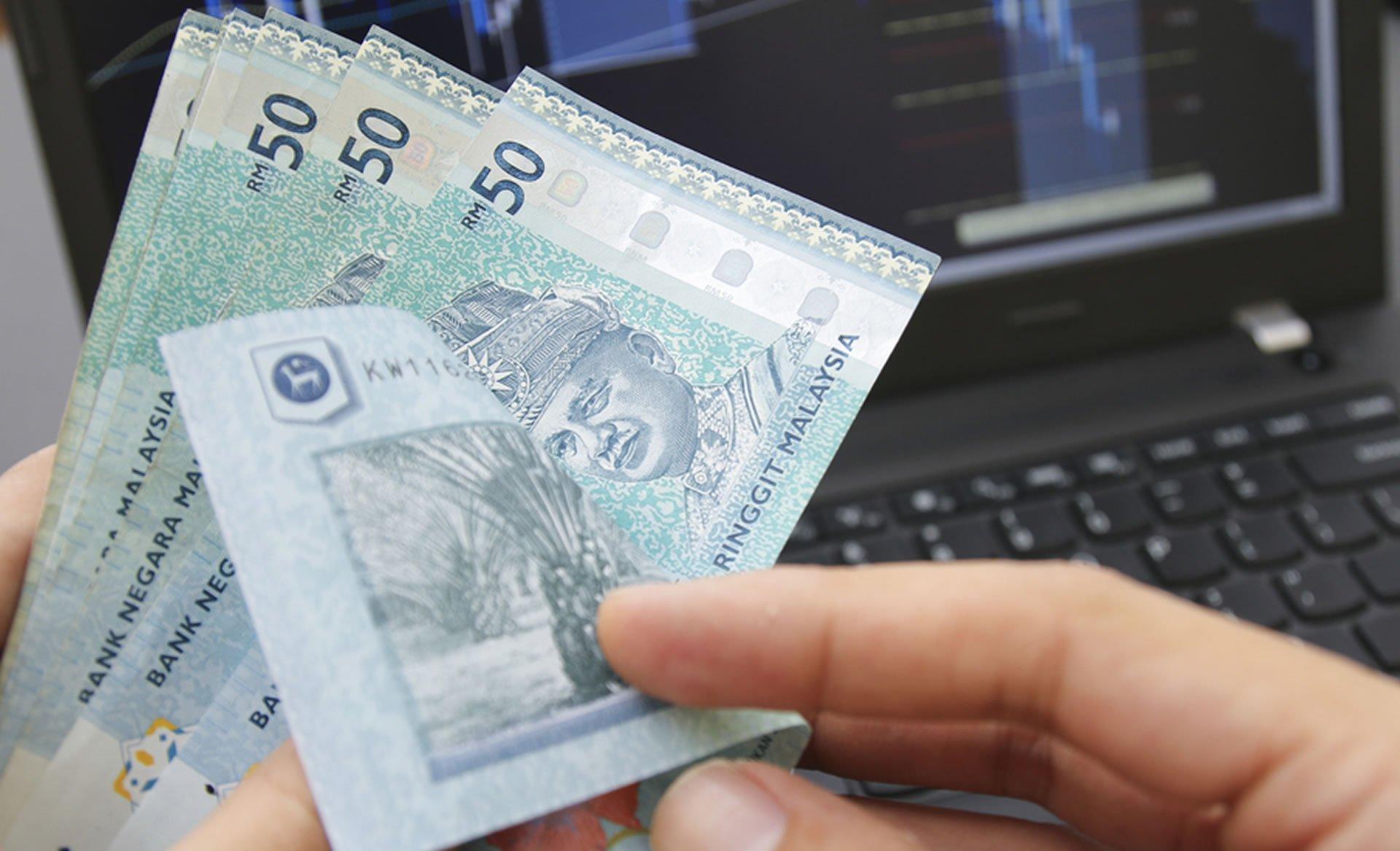 Bitcoins a Ringgit malesi | Converti 1 XBT a MYR | Xe