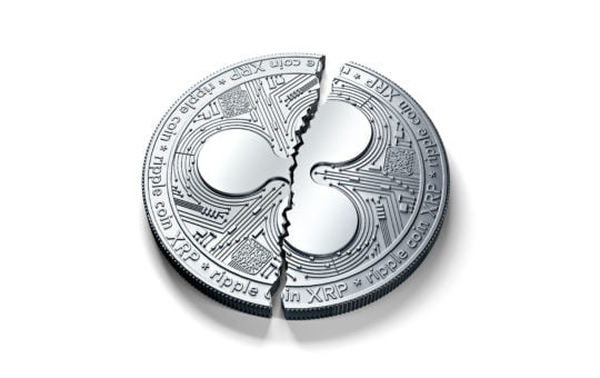 ripple xrp swell crypto