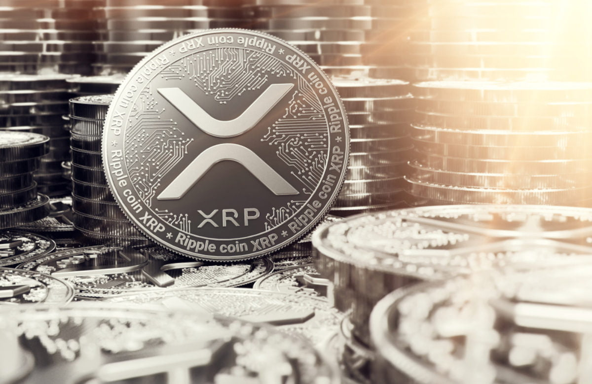 "shutterstock 1306247059 1200x780 - XRP Plunges 6% Despite Network Being ""Stronger Than Ever"""
