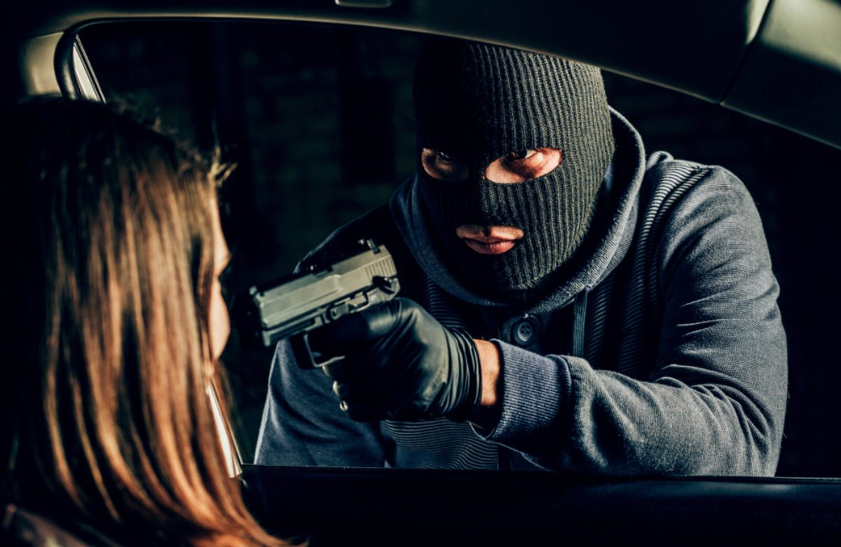 shutterstock 1420472285 1200x780 - 'Discount Bitcoin Bandit' Could Face 10 Years for Cryptocurrency Armed Robberies