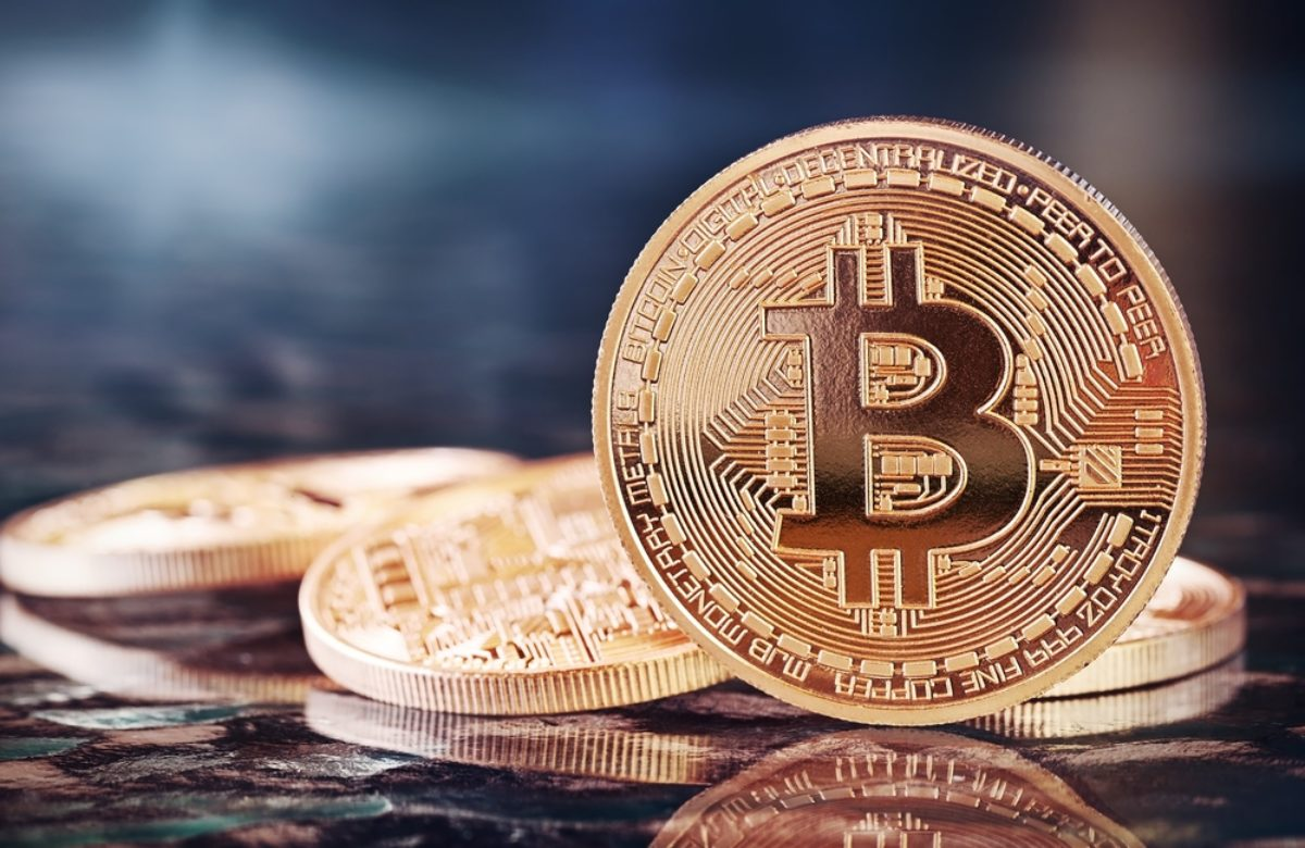 shutterstock 176573198 1200x780 - Analysts Flip Long on Bitcoin After Bulls Thwart Brief Sell-Off