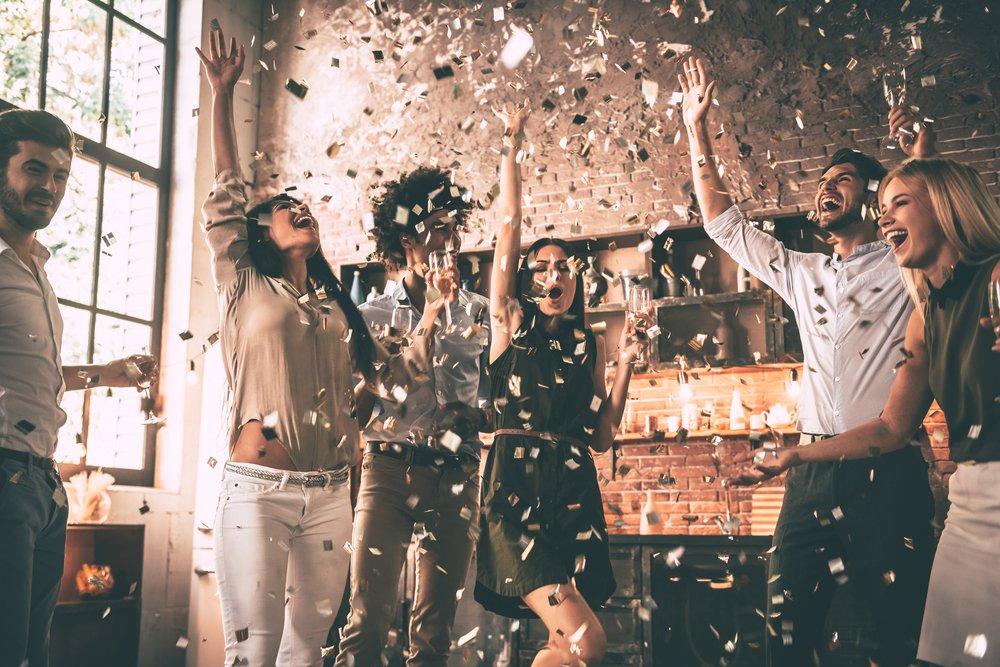 segwit celebrate bitcoin