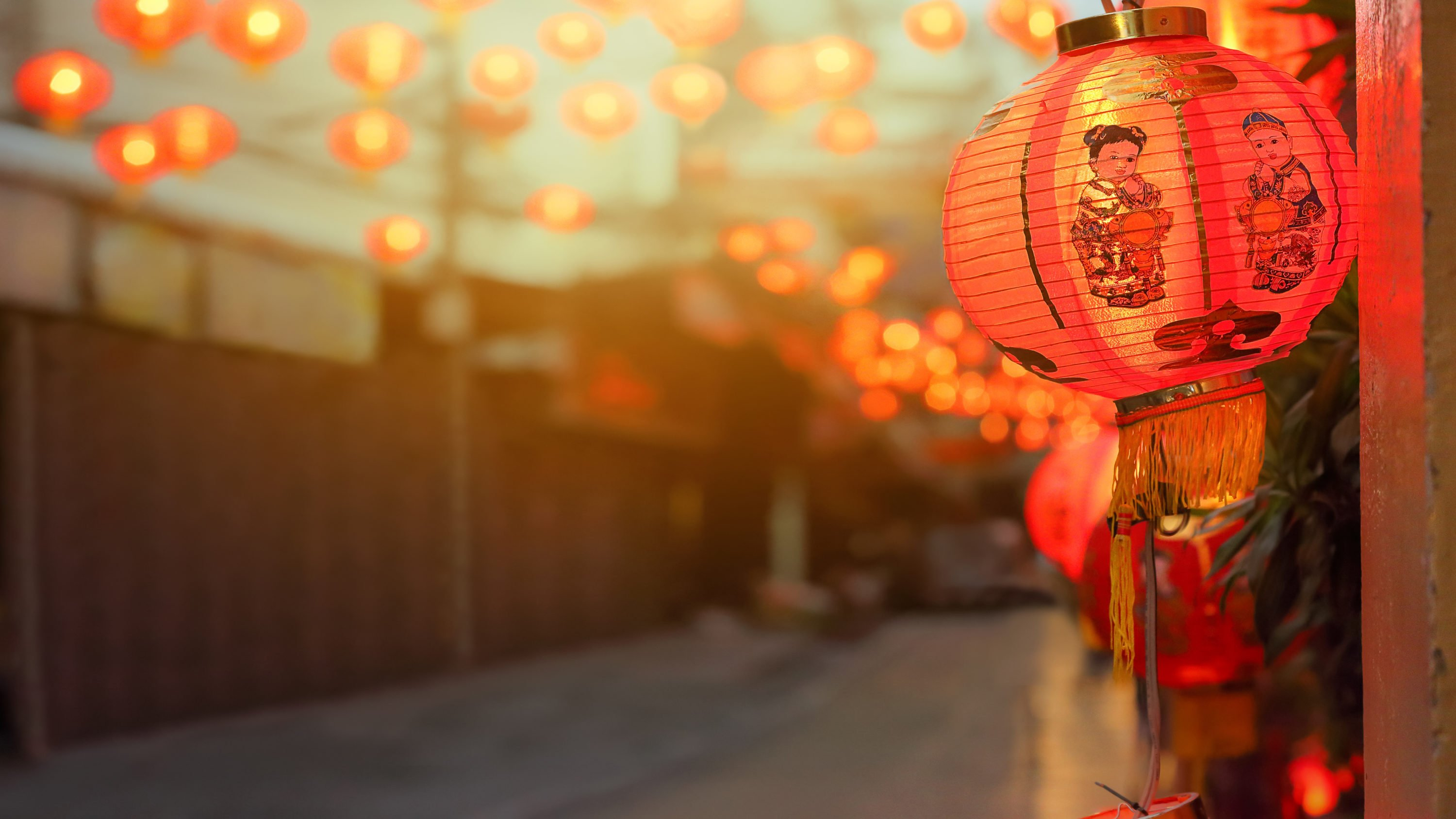 China's State Outlet Xinhua Exposes Millions to Bitcoin | NewsBTC