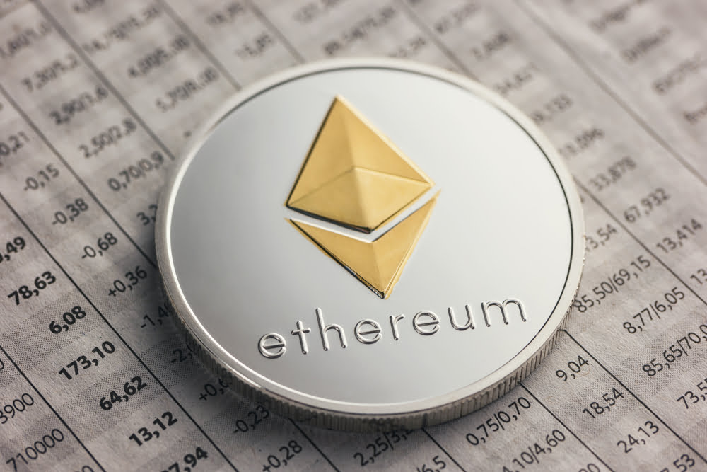 Analyst Wants to Buy Every Ethereum Dip as Istanbul Hard Fork Nears