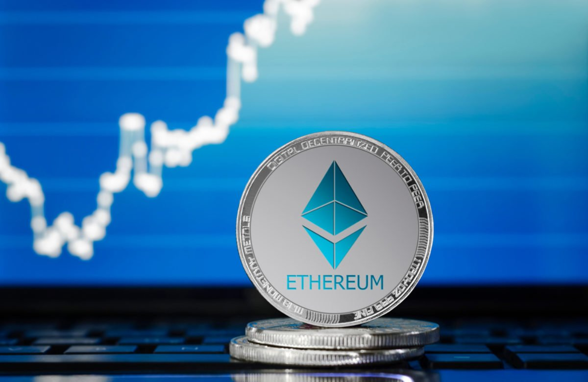 Ethereum Breaches Key Weekly Support Level as Risk of Further Losses Grows