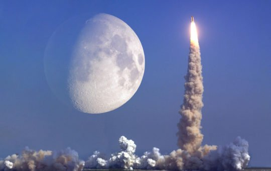 moon bitcoin price