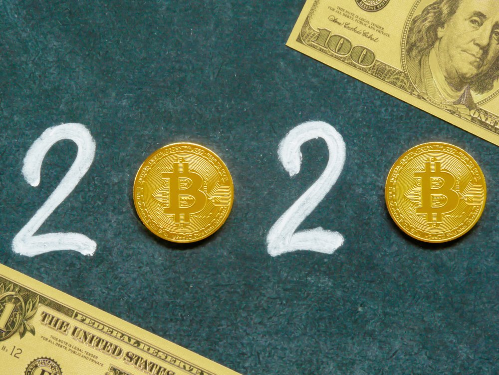 Bitcoin Closed Q4 in Losses; Two Major Catalysts For a Rally in Q1/2020 | NewsBTC