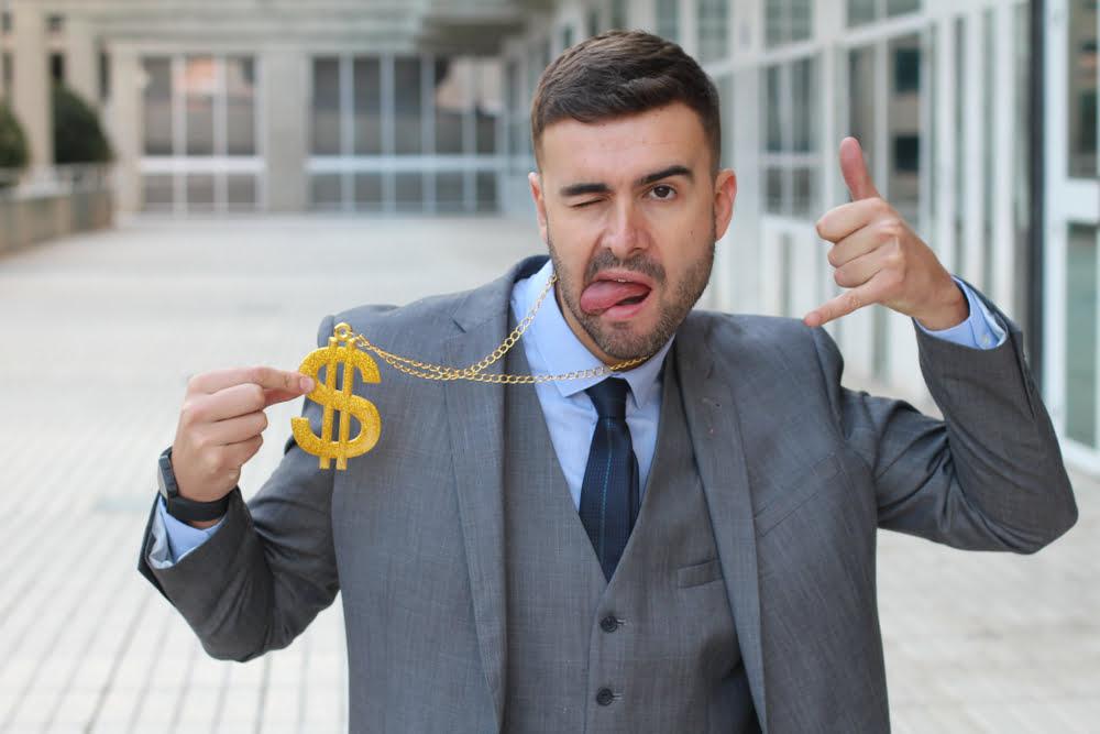 bitcoin altcoin crypto wealth