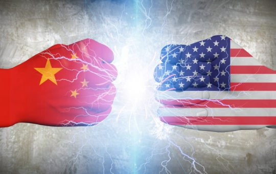us china bitcoin
