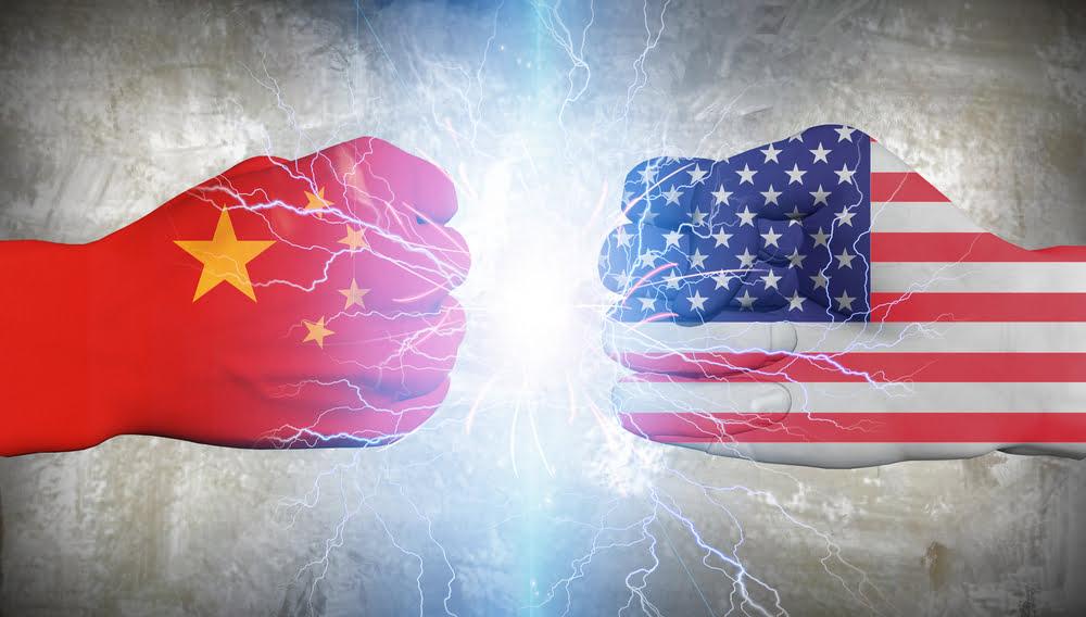 us china bitcoin