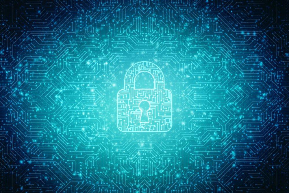 zcash-altcoin-crypto