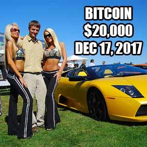 lamborghini bitcoin trader