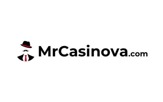 mr casinova
