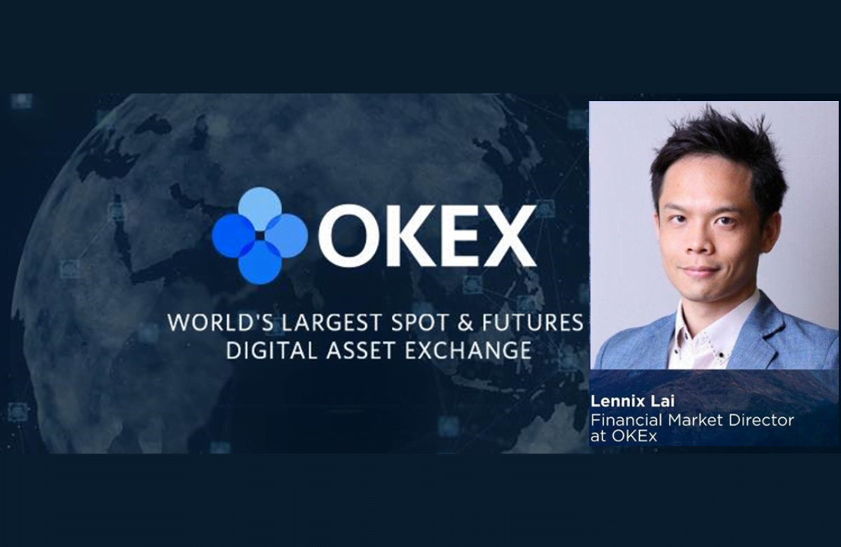 okx 1200x780 - An Interview With Lennix Lai on OKEx' Role in Promoting Financial Inclusion