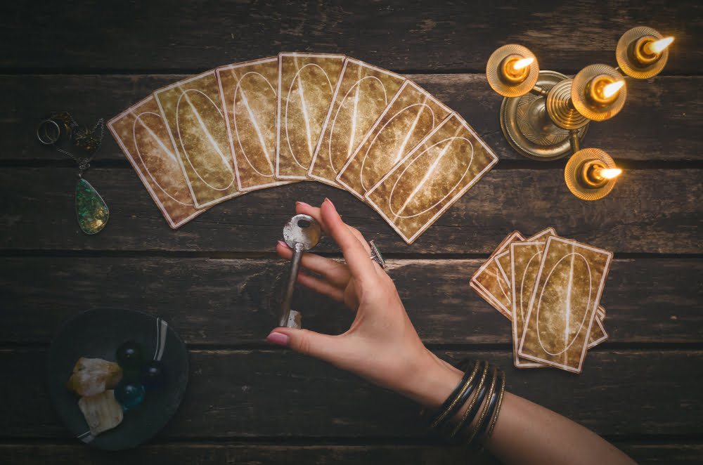 satoshi bitcoin crypto