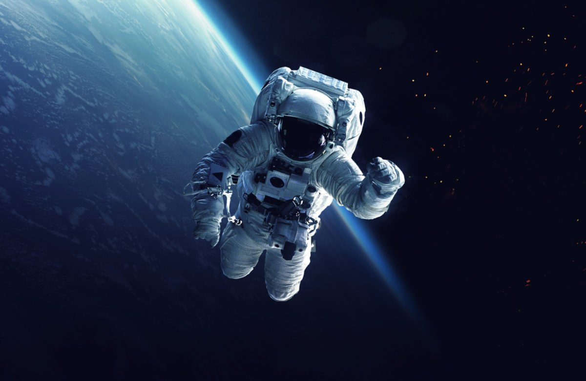 This Indicator May Take the Crypto Market on an Unprecedented Parabolic Rally
