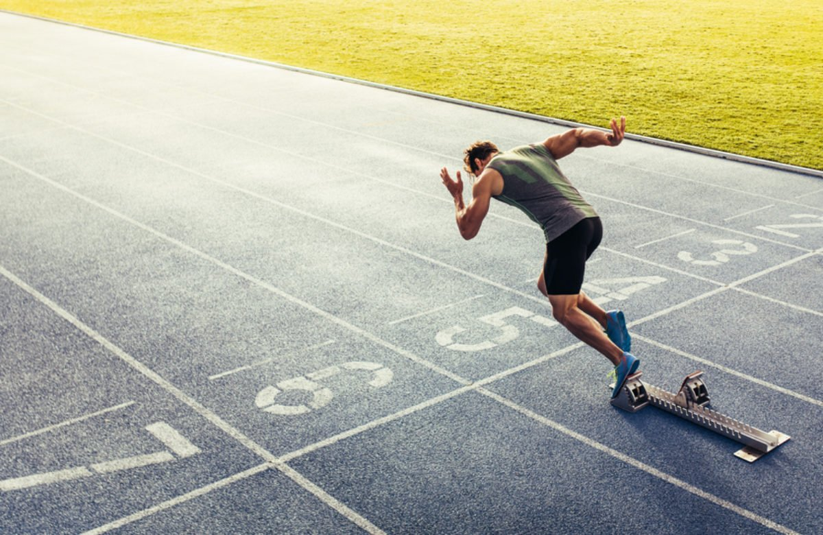 shutterstock 762383266 1200x780 - Altcoins Significantly Outpace BTC as Crypto Markets Begin a Full-Fledged Bull Run