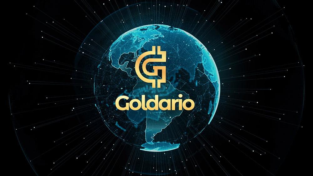 goldario