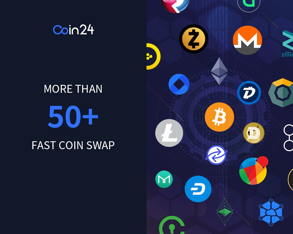 fast coin cryptocurrency