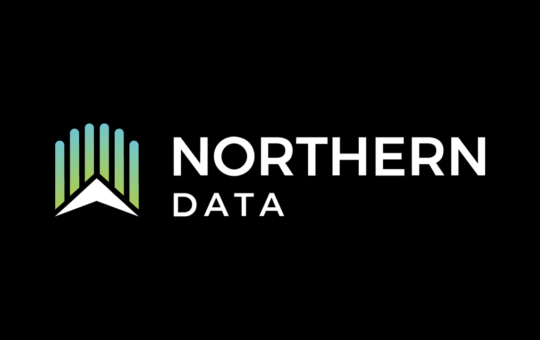 Northern data