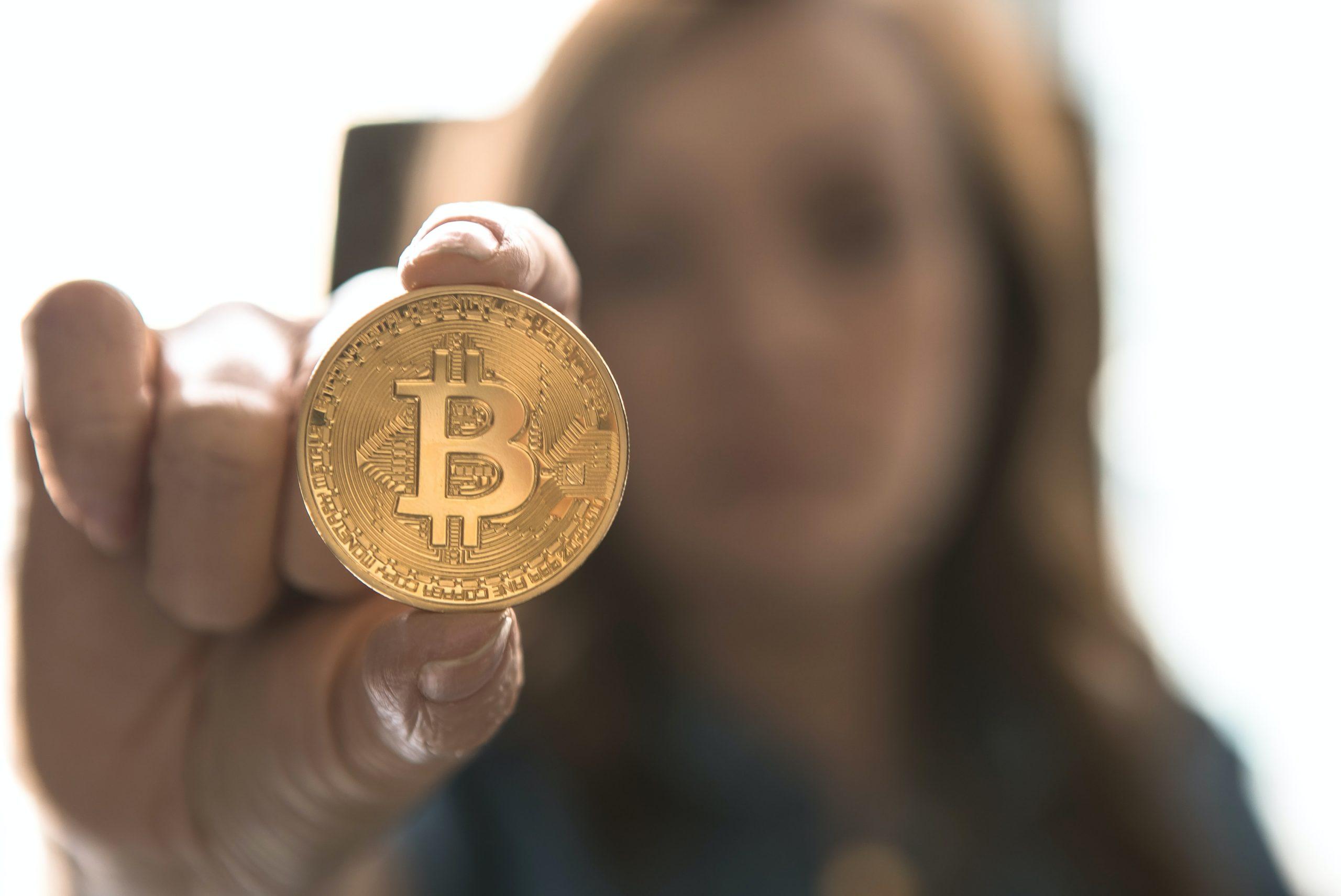 bitcoin, Lebanese pound, btcusd, cryptocurrency