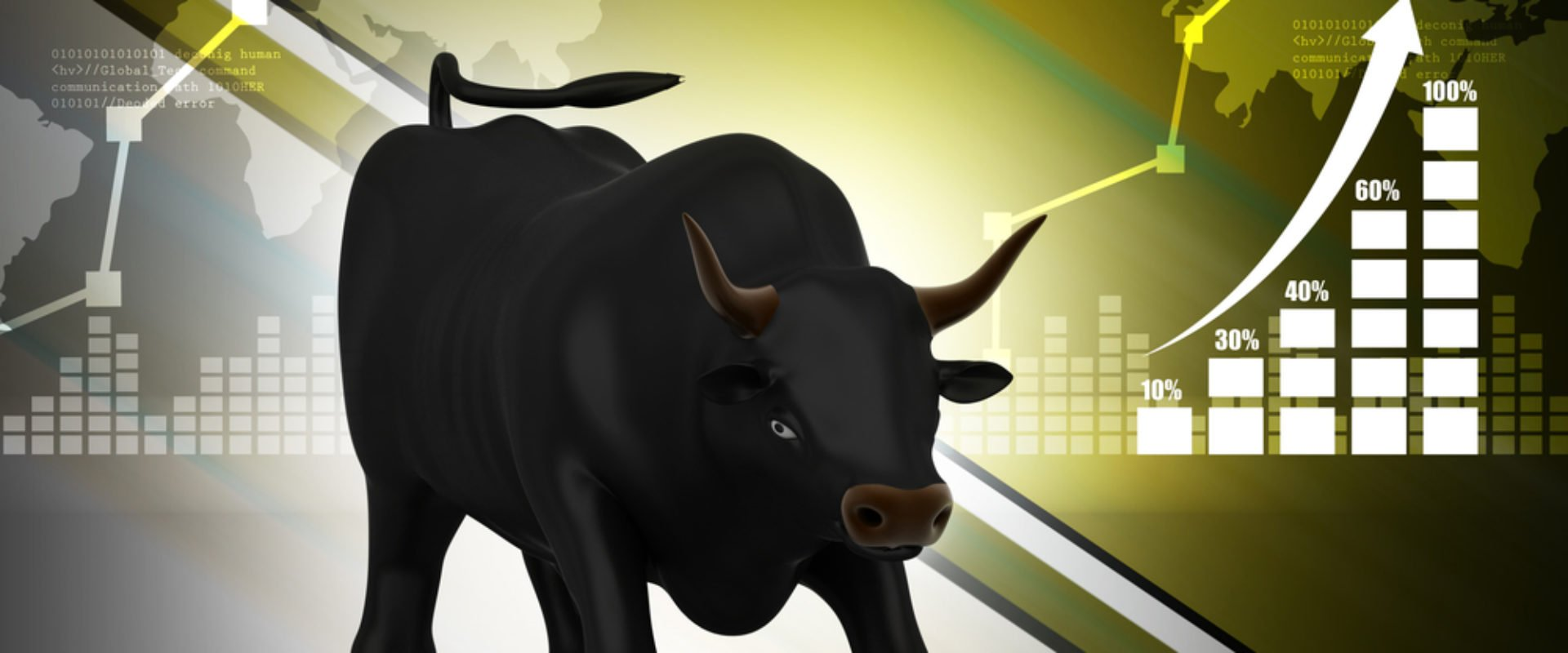 should i buy ox cryptocurrency
